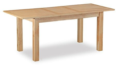 Trinity Small Extending Table