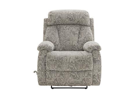 LA-Z-Boy Georgina Fixed Armchair