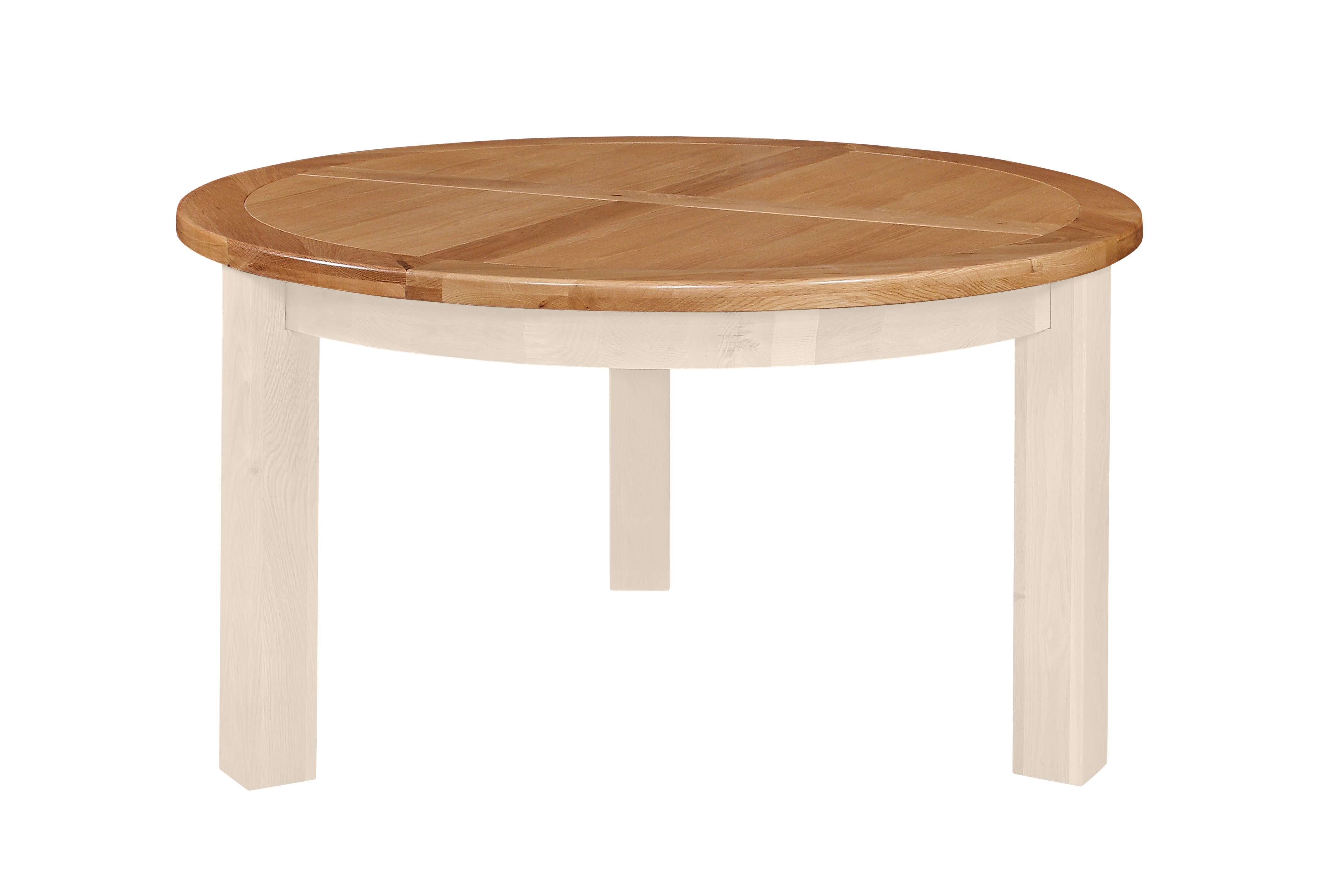 Juliet Round Dining Table