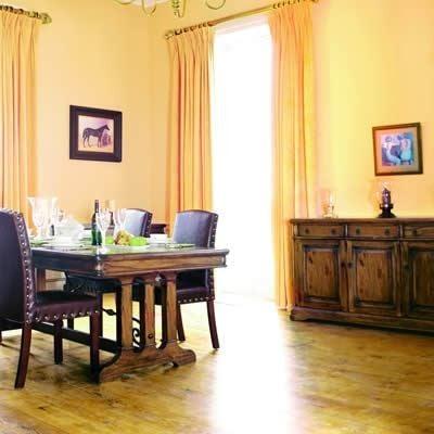 Toscana Dining