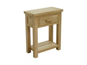 Auckland Small Console Table