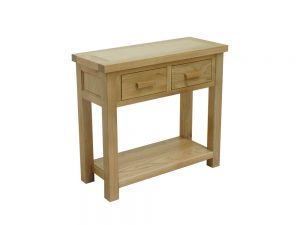 Auckland Large Console Table