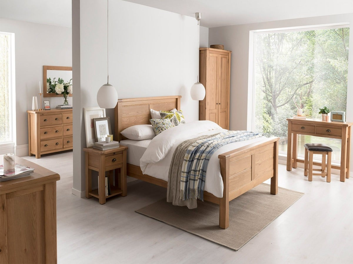 9a86def855c7 Breeze Bedroom Collection - Treacy's Carpets and Furniture Ireland