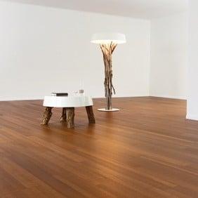 5003 Wood Floors 1