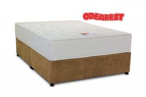 5851 ODEAREST Bluebell 16