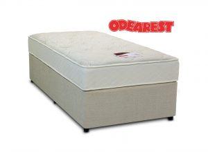5851 ODEAREST Lilac 11