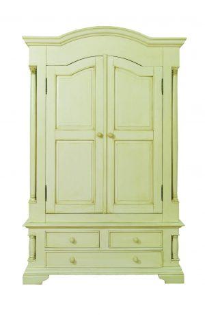 Ailesbury Wardrobe 4