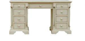 Ailesbury New Dressing Table 1