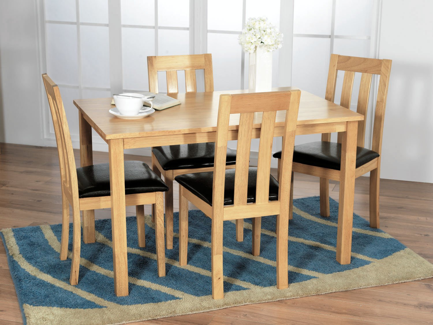 Annecy Dining Table