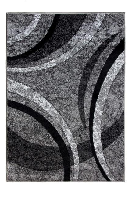 Arcs - Grey