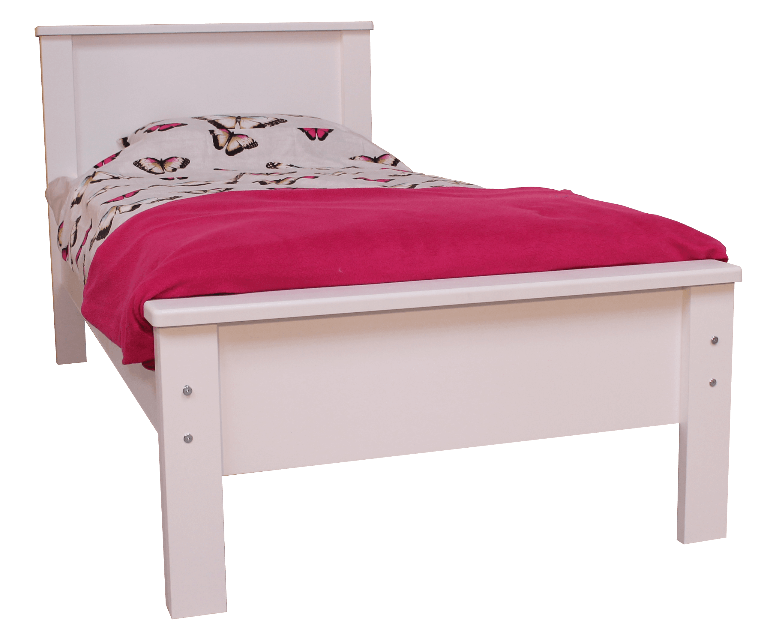 Avoca Single Bed