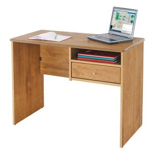 Berkeley Desk 2