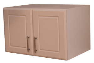 Boyne Double Top Box