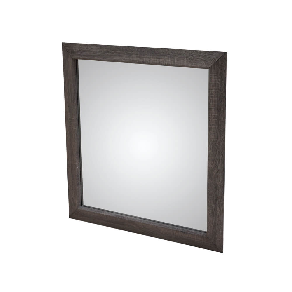 Cairo Mirror