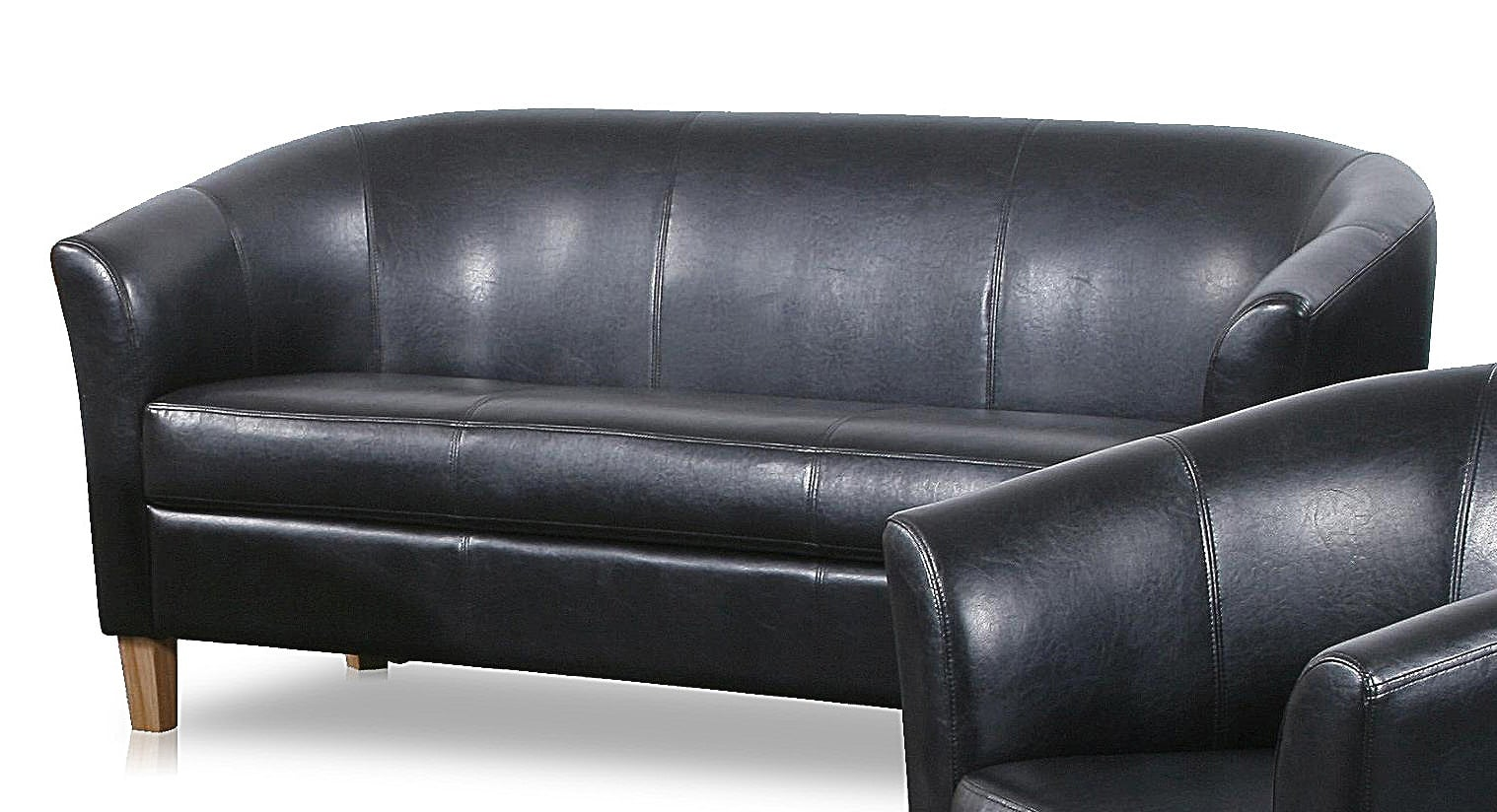 Claridon 3 Seater Sofa