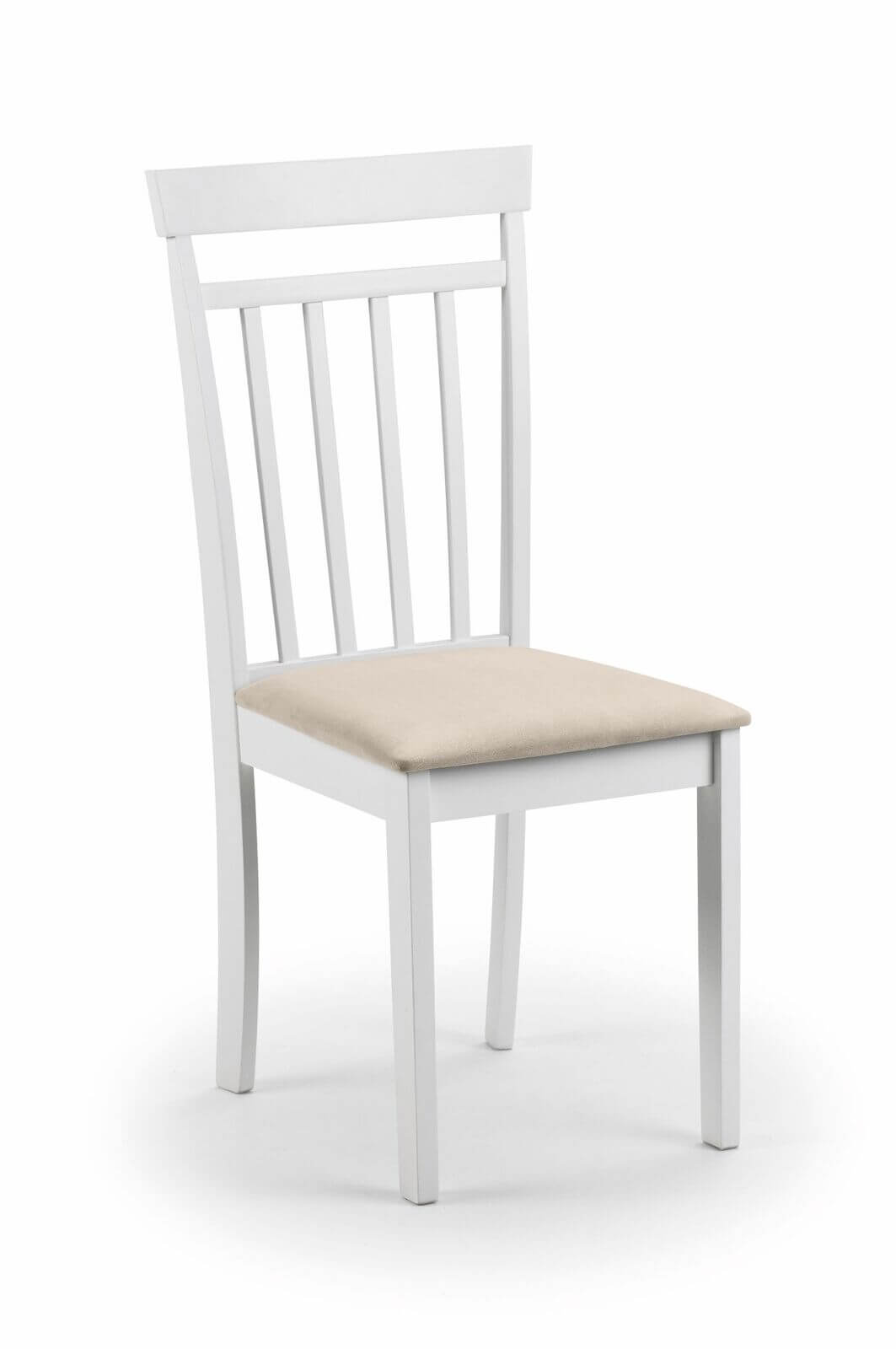 Coast Chair