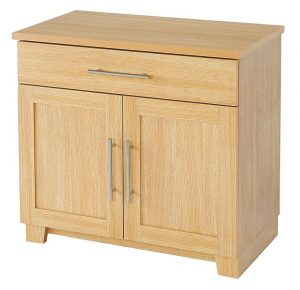 Corrib Double sideboard 2