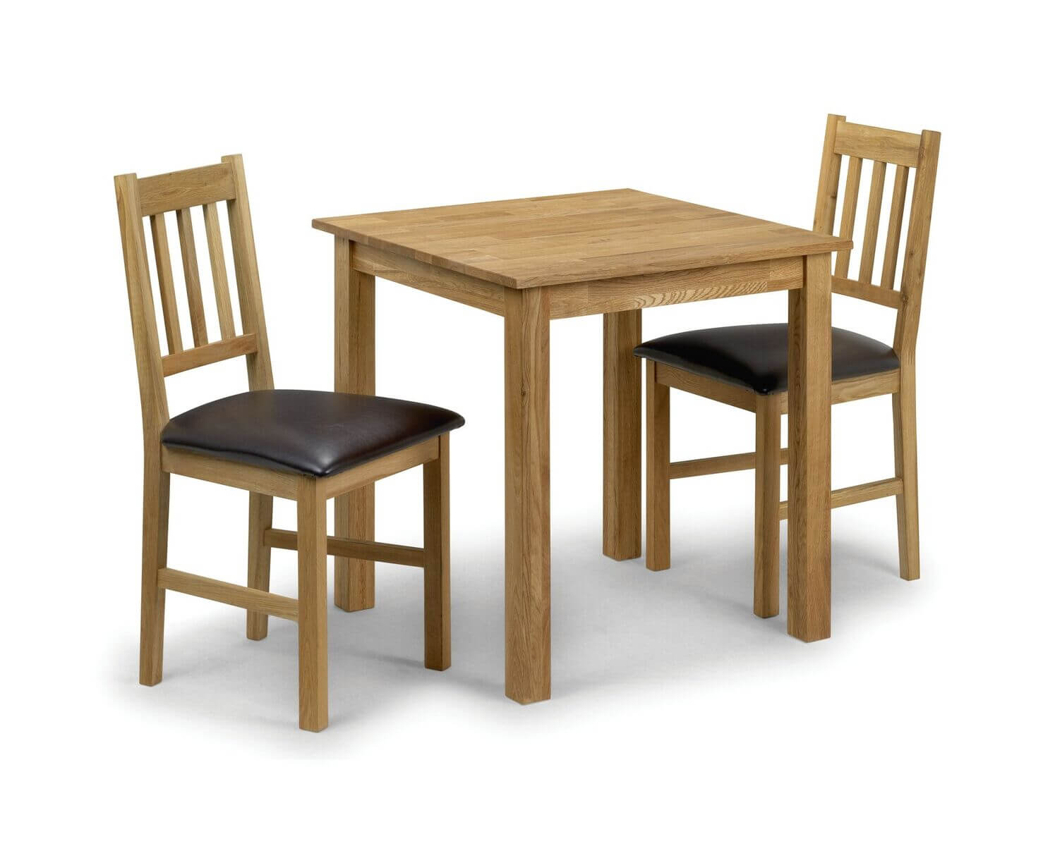 Coxmoor Square Dining Set