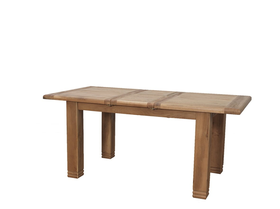 Danube Small Extending Table