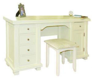 New England Desk