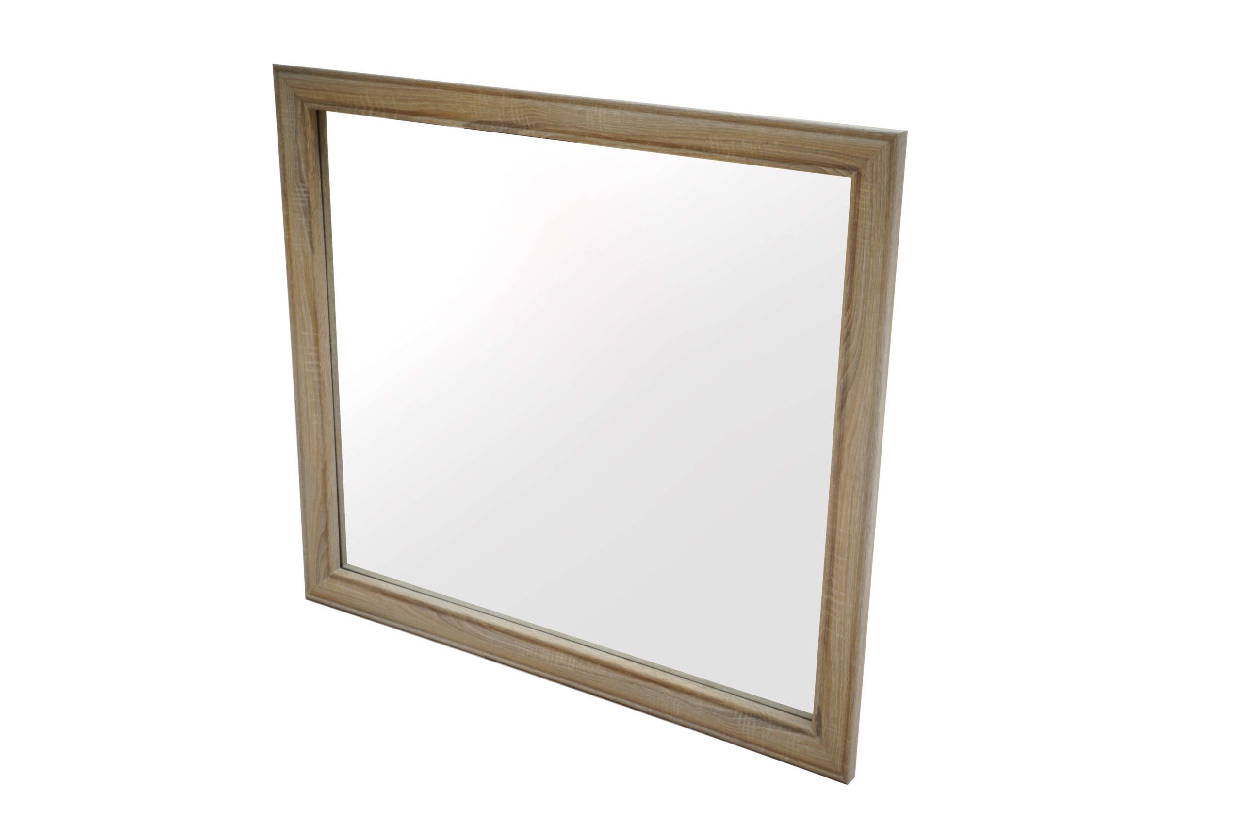 Evora Mirror 1