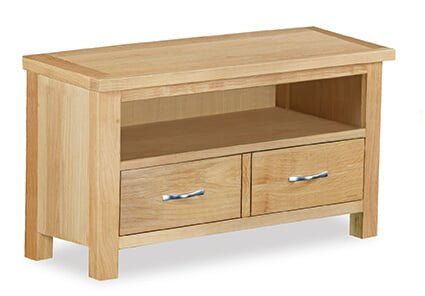 Trinity Small TV Unit