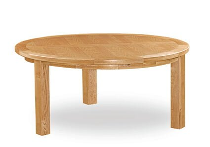 Salisbury Round Table