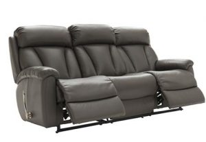 LA-Z-Boy Georgina 3 Seater Power Recliner