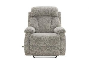 LA-Z-Boy Georgina Fixed Armchair