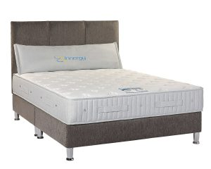 Innergy 1600 Visco 4' Mattress