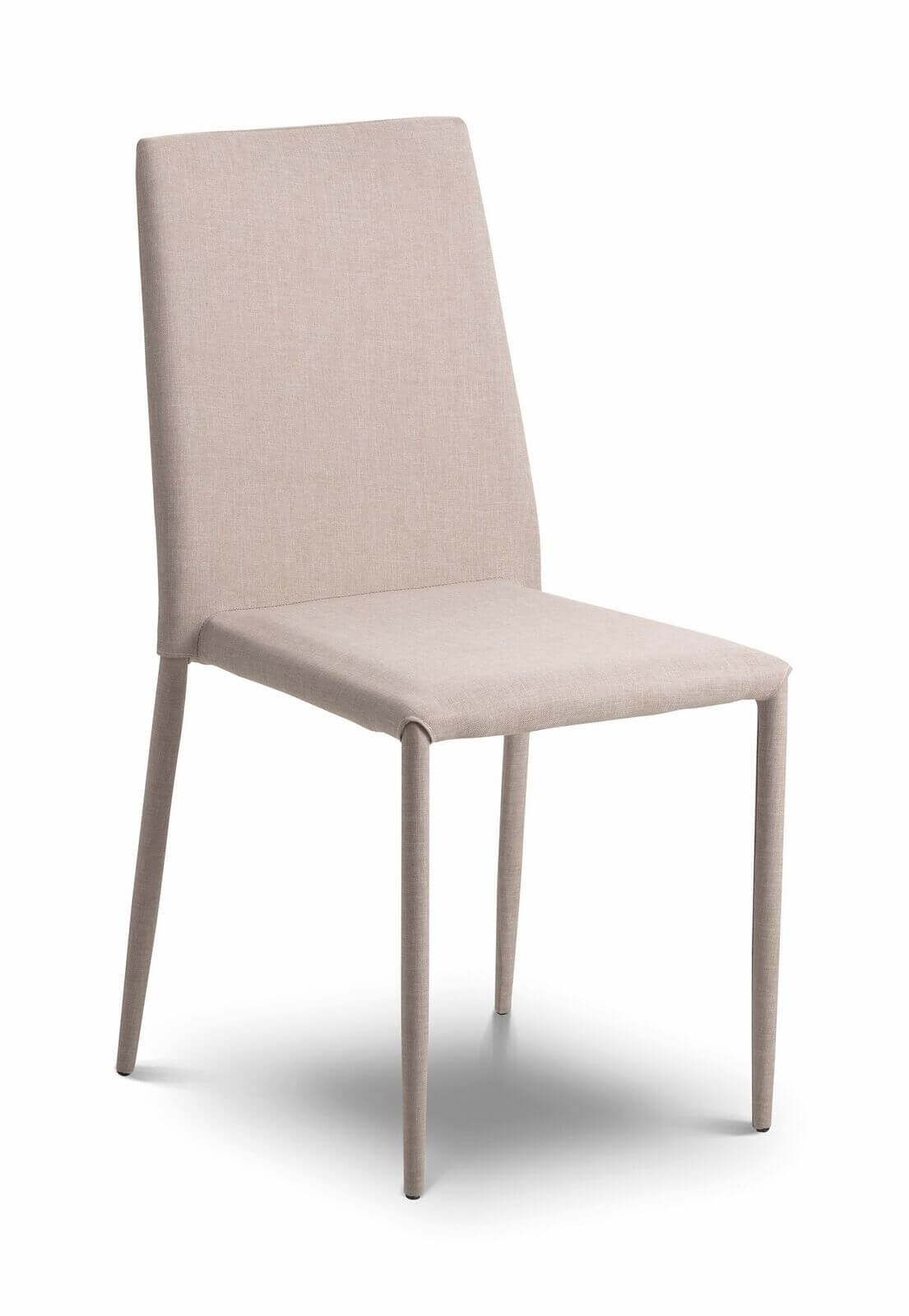 Jazz Fabric Chair Sand