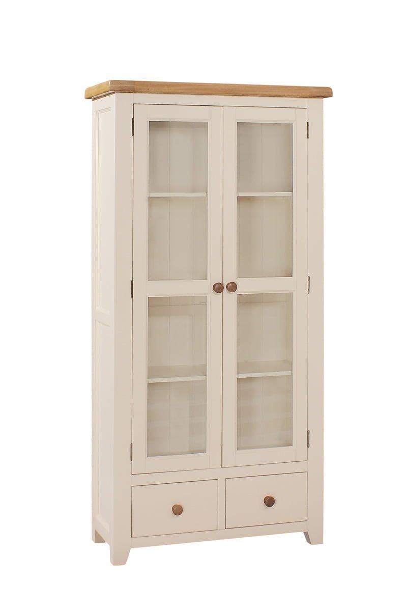 Juliet Display Cabinet
