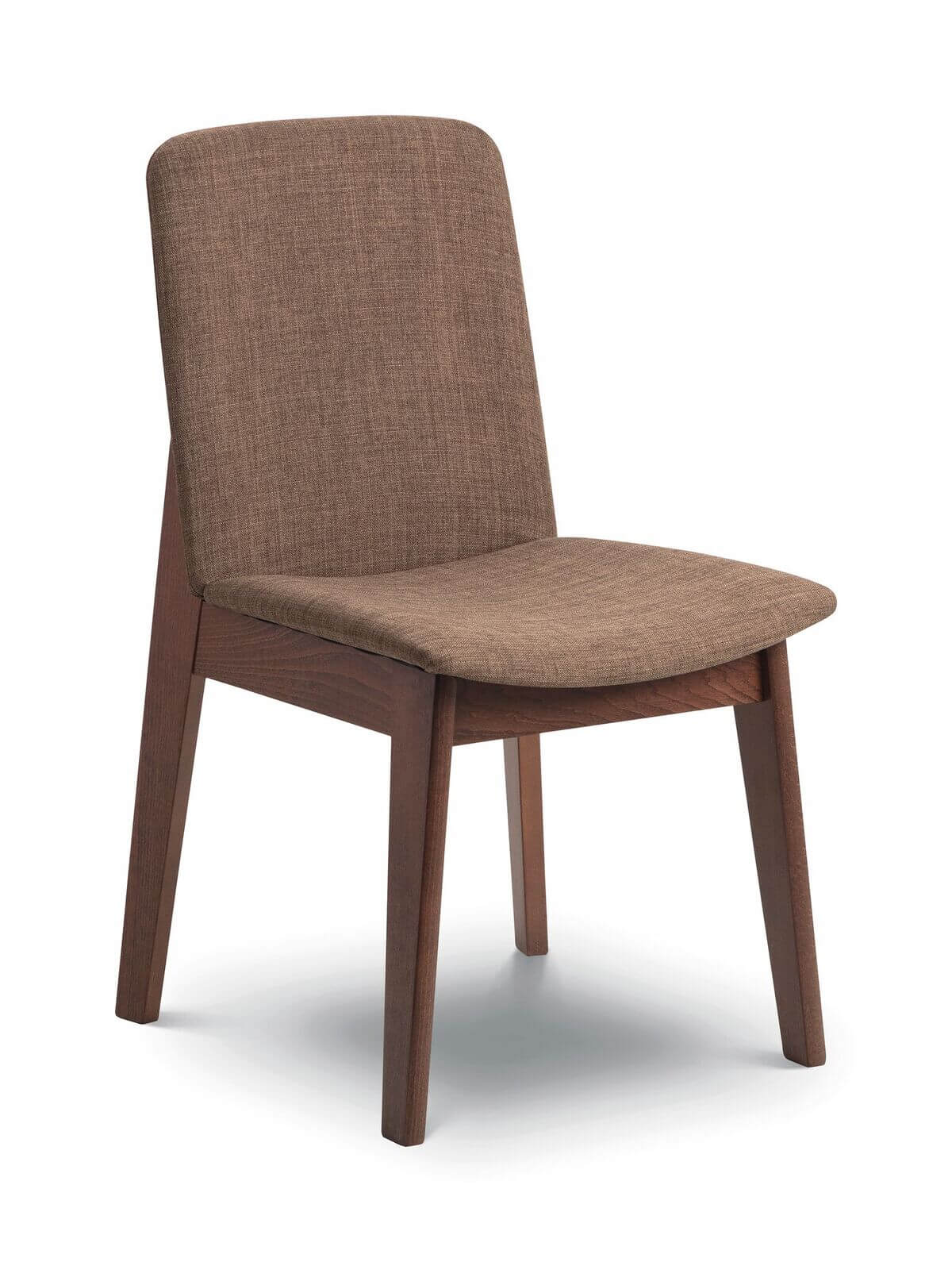 Kensington Chair