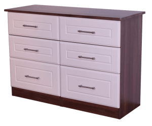 Lee6DrawerChest
