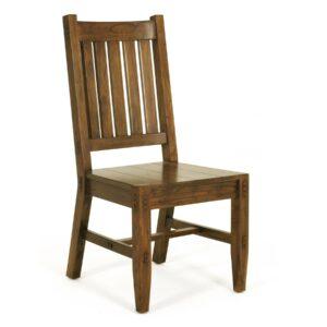 Montana Chair 3