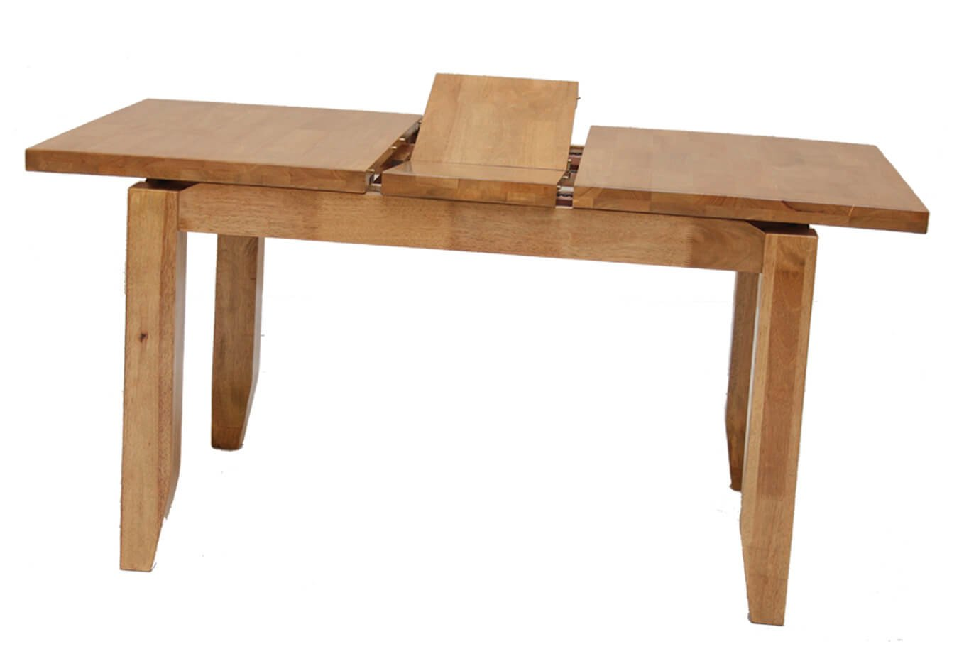 Monterey 4' Extension Table