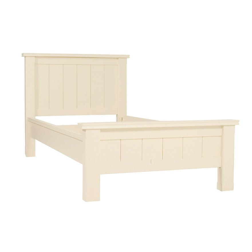 New England 3' Bed