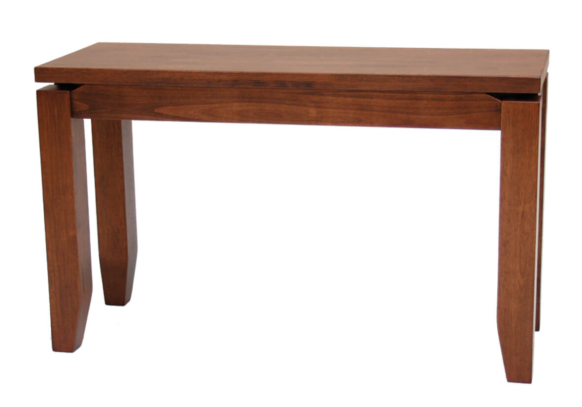 Nelson Console Table 1
