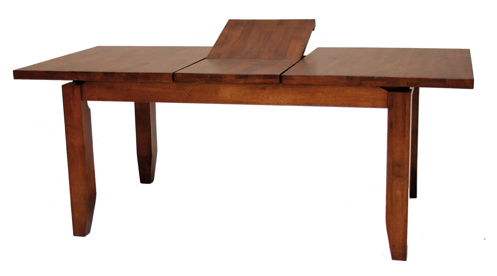 Nelson Extension Table 2