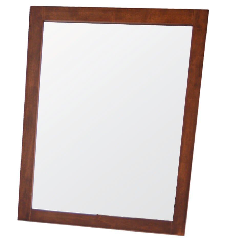 Nelson Mirror 1