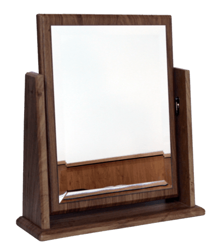 Nore Swivel Mirror