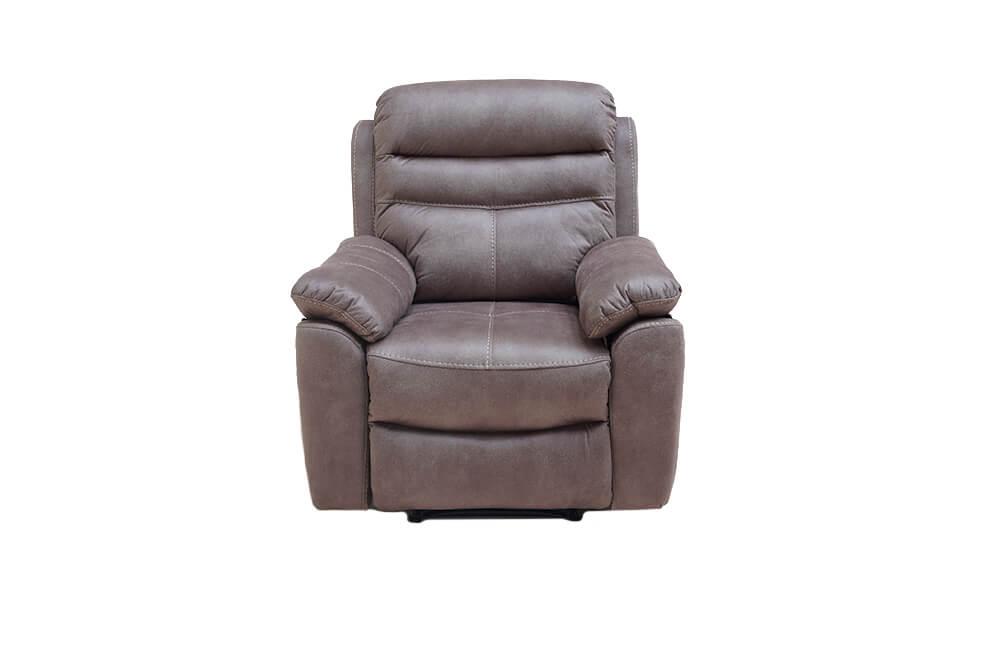 Novaro Sofas