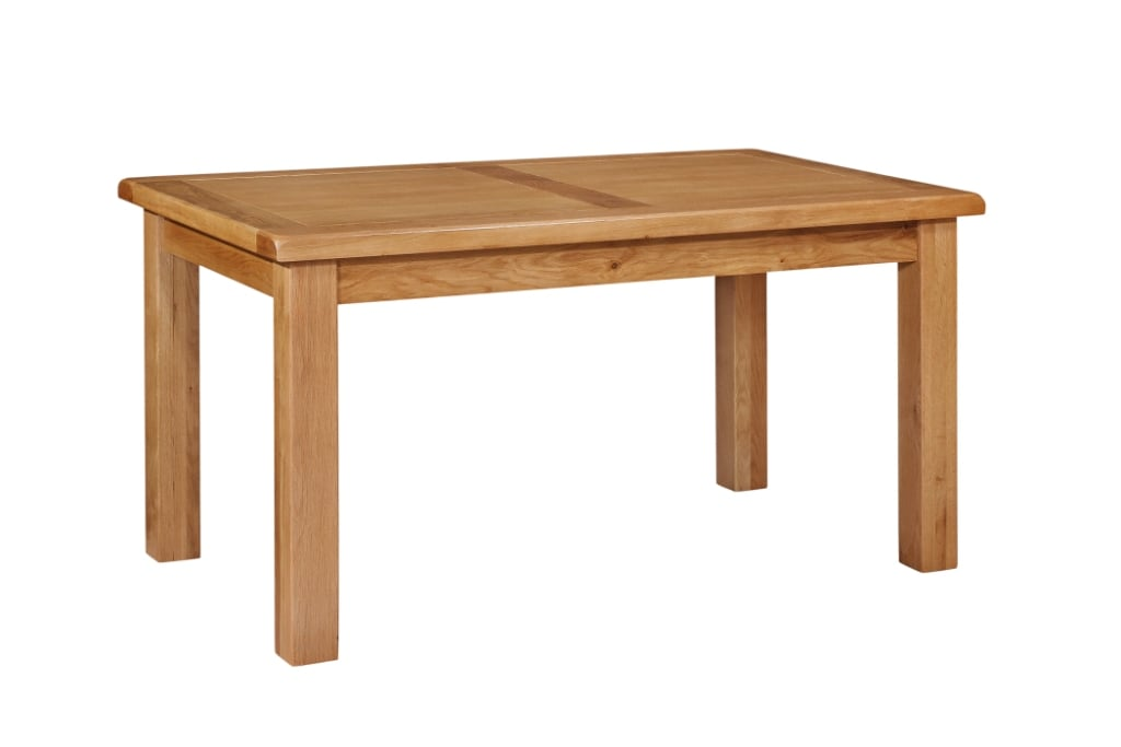 Oscar 1.5 Metre DiningTable
