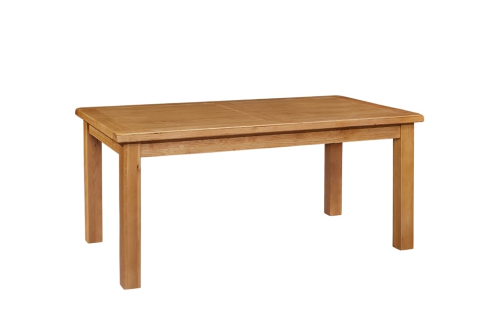 Oscar 1.8 Metre Dining Table