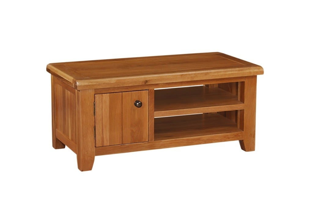 Oscar Large TV Unit