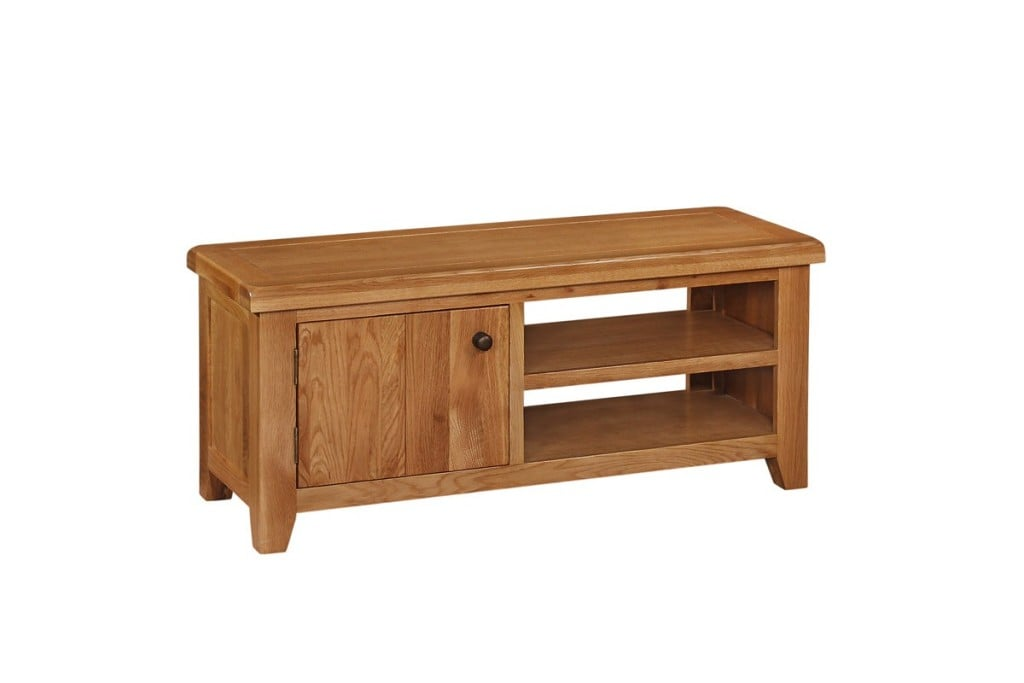 Oscar Low TV Unit