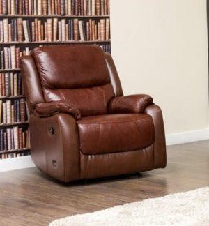 Parker_armchair