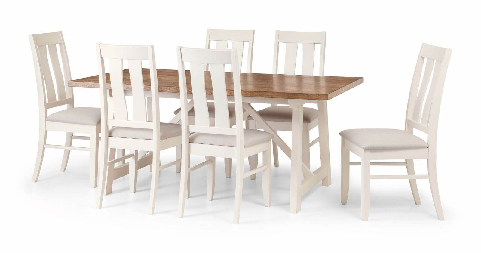 Pembroke Dining Set