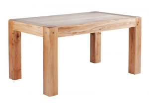 Portland 5' Dining Table
