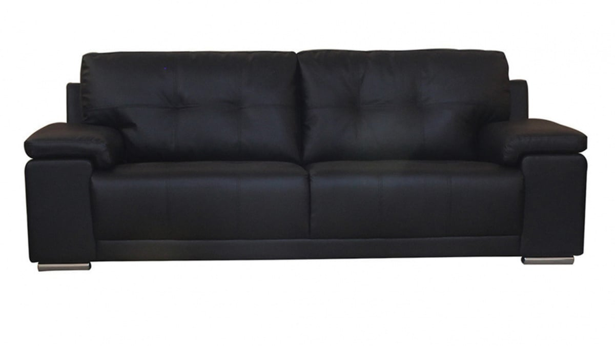 Ranee 3 Seater Sofa
